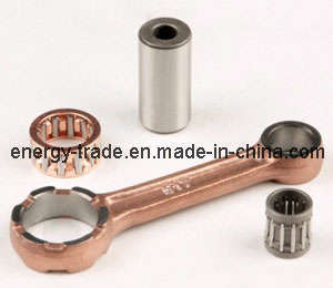 Motorcycle Connecting Rod (YB100 YAMAHA)
