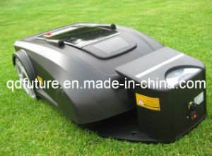 Automatic Robot Lawn Mower Qfg-L2900 pictures & photos