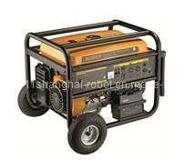 Power Generator (KJ5000A-DY)