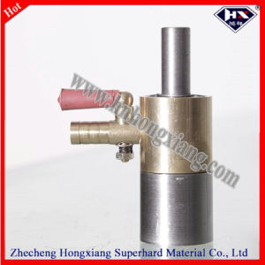 High Quality Water Swivel//Swivel for Glass Drill Bit pictures & photos