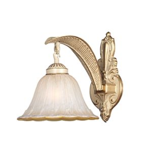 Wall Lamp Home Wall Lights (GB-1050-1) pictures & photos
