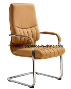 Modern Visitor Chair with Cantilever Frame (FOH-B33-3) pictures & photos
