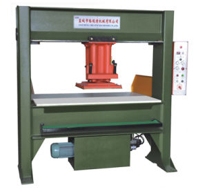 Shoes Making Machine for Nike  -50t with Head Size 650*650mm pictures & photos