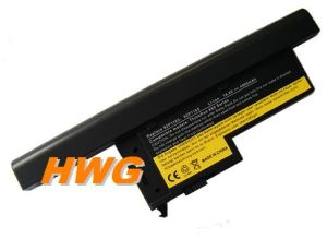 Replacement Laptop Battery for IBM X60