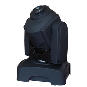 Gobo LED Moving Head 30W (GLLE-079)