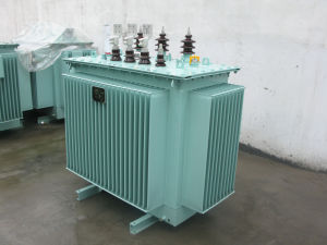 Copper Busbar 10*200mm for Electric Cabinet, Motor Connector and Transformers Disai pictures & photos