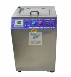 Durawash Color Test Machine pictures & photos