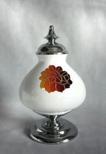 Home Decorations-Pot (MB1024)