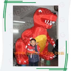 Inflatable Dinosaur (DB-45)