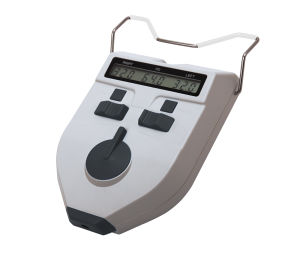 Ophthalmic Equipment Pd Meter (RS-3) pictures & photos