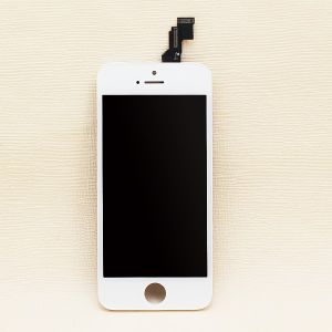 Original Assembly Complete Replacement for iPhone 4GS 4s LCD Display pictures & photos