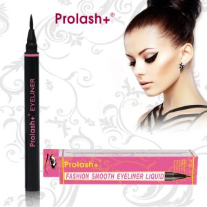 Prolash+ Fashion Smooth Eyeliner New Makeup Liquid Waterproof Eyeliner pictures & photos