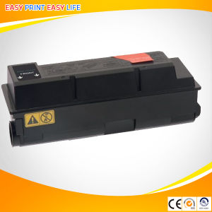 Best Selling Compatible Toner Tk320-Tk324 for Kyocera pictures & photos
