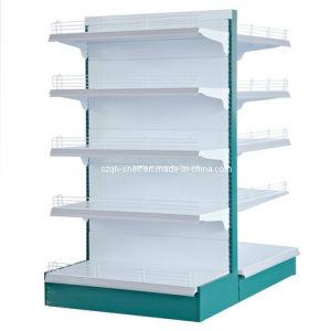 Store Shelf (QH-SY-01)