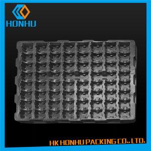 Wide Varieties Custom Tray Stamping Metal Plastic Tray