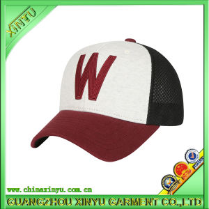 New Style Embroidered Cotton Baseball Cap pictures & photos
