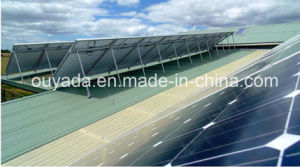 Special Price, Best Quality of Mono 270W Solar Module pictures & photos