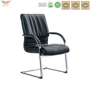 Office Furniture Metal Frame Visitor Chair pictures & photos