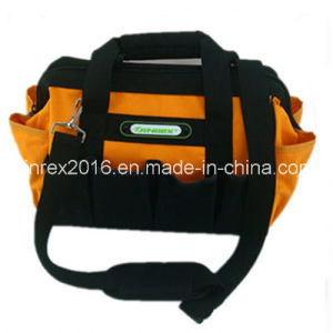 Promotion New Design Tools Packing Pocket Electronic Tool Bags pictures & photos