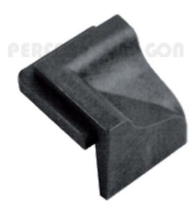 Wide Varieties Joint Corner for Aluminum Profile pictures & photos