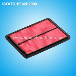 Air Filter OE 17220PCA000 for Car Parts pictures & photos