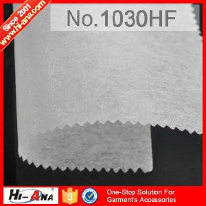 Our Factories 20 Years′experience Fancy Diaper Nonwoven Fabric pictures & photos