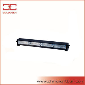 LED Deck Warning Light Series (SL682-RB) pictures & photos