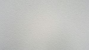 Acoustic Ceiling--Mineral Fiber Board #15 pictures & photos