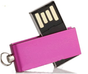 Factory Price Waterproof USB 2.0 Flash Drive 2tb USB Memory Stick pictures & photos