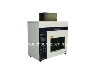 6203 High Current Arc Tester of Standard IEC60950