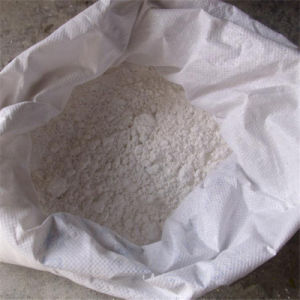 Precipitated Silica for Rubber Application pictures & photos