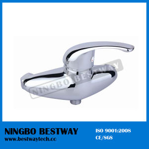 Brass Water Faucet Manufacturer (BW-1405) pictures & photos