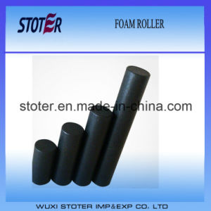 High Density Eco-Friendly EPP Foam Roller