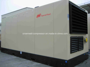 Ingersoll Rand Screw Air Compressor (ML350-SS MM350-SS MH350-SS) pictures & photos