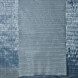 10gauge Fiberglass Multiaxial Fabric, Double Biaxial Fabric, Triaxial Fabrics, Roving Fabric, Quadraxial Fabric, Fibergalss Infusion Fabrics pictures & photos