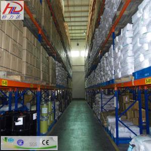 Selective Warehouse Metal Storage Pallet Rack pictures & photos