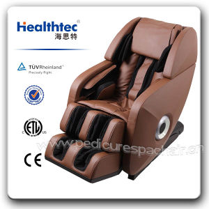 Four Colors Individuation Home Using Massage Chair pictures & photos