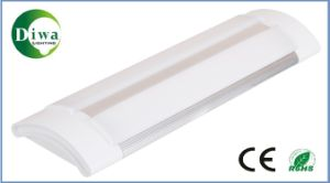 LED Batten Light Fixture with CE, SAA Approved, Dw-LED-Zj-03 pictures & photos