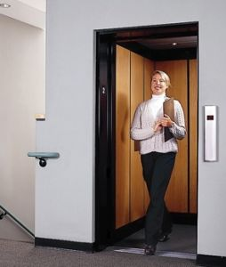 Srh Small Elevator for Home, Sturdy and Durable pictures & photos