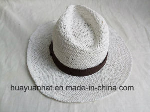 100% Paper Leisure Style Safari Hats pictures & photos