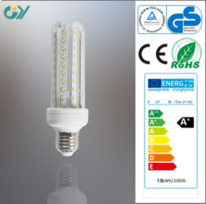 New Iterm 4u 19W 1500lm LED Lamp Bulb (CE; RoHS; EMC) pictures & photos