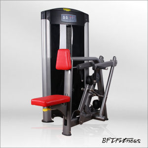 Seated Row Machine, Gym Seated Row, Seated Row pictures & photos