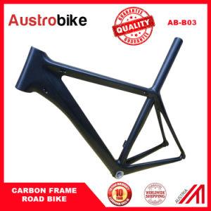 Carbon Road Bike Frame Disc Brake Road Bike Carbon Frameset