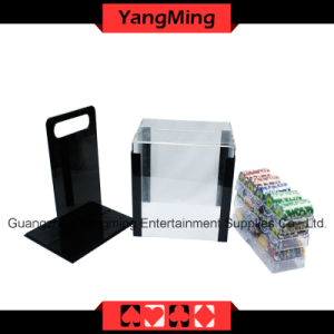 Casino Dedicated Sending Box (YM-XS01) pictures & photos