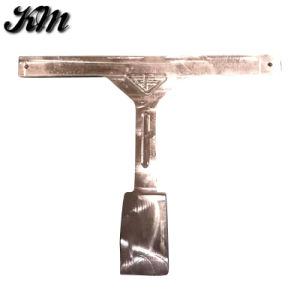 OEM Copper Machining Part for Crane Parts