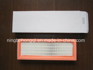 Cabin Air Filter CU3125 RE195491 for John pictures & photos