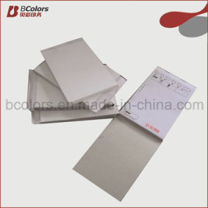 Custom Personalised Receipt Books Factory Printing