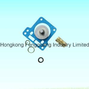 Stop Oil Valve Kit Air Compressor Screw Service Kit pictures & photos