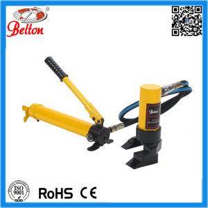 Hydraulic Door Opener Tools for Broke (HDO-100) pictures & photos