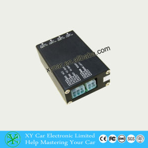 All Around Video Controller Box for 4 Camera (XY-3028)